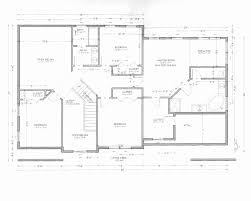 5 bedroom house plans 3d ranch floor plans with walkout basement