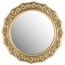 Small Picture 730 best Mirror Mirror images on Pinterest Mirror mirror Wall