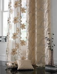 D Decor Curtains Designs Interesting Soft Fabrics D'Decor Blinds