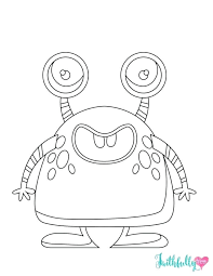 Halloween Coloring Pages For Older Students at GetDrawings.com ...