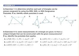 Geometry-shapes-worksheets-related-pictures-grade-basic-like-nd ...