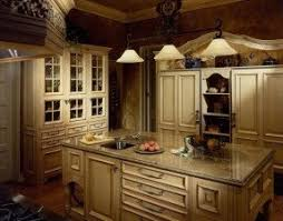 french country kitchen furniture. french country kitchen cabinet ideas cabinets furniture l