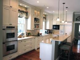 creative kitchen design. Get Spanish Kitchen Design To Bring Different Look Your | VillazBeats.com Creative