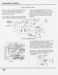 thesamba com vanagon view topic crankcase breather idle theory image have been reduced in size click image to view fullscreen