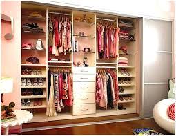 closet design walk in closets for girls bedroom closet design inspiring worthy closet designs for closet design