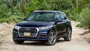 2018 audi owners manual. Brilliant 2018 2018 Audi SQ5 Release Date Inside Audi Owners Manual