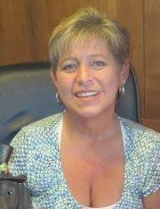 Brenda Pridgen (R), 53 - Florence, MS Has Court or Arrest Records at  MyLife.com™