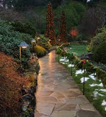 outdoor path lights furniture pathway lighting led landscape rh balidecordirect com best outdoor path lights g90