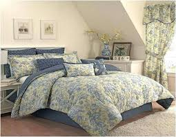 waverly bedding set discontinued collections home improvement cast comforter sets design ideas on most ace hello waverly home bedding collections