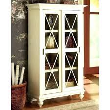 steel bookcases bookcase with glass doors short bookshelf with doors furniture dark grey wooden short steel bookcases