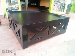 coffee tables 2 5