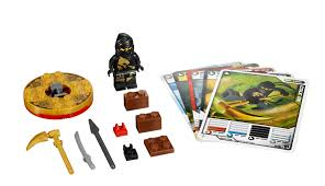 Cole Relationships Ninjago Wiki FANDOM powered by Wikia - induced.info