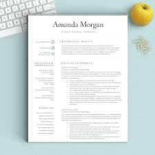 can a resume be 3 pages teacher resume template for word and pages 1 2 3