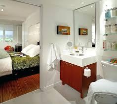 bathroom remodel cost estimate. Interesting Bathroom 5x7 Bathroom Throughout Bathroom Remodel Cost Estimate M