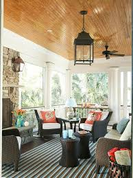 patio furniture ideas goodly. patio furniture ideas goodly porch decorating classic details turn screened into warm weather living room f