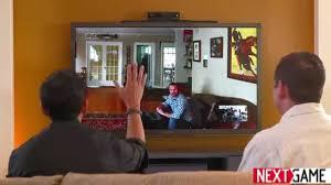 Видео обзор <b>приставки Microsoft</b> Xbox One + Kinect 2.0 - YouTube