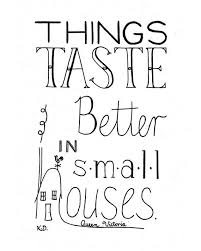 Quotes About Houses Kitchen Art Food Quote Kitchen Decor Small Kitchen Wall Art Food 38