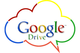 Google Drive Image Google Drive Set To Rival Dropbox Trusted Reviews