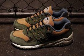 new balance 580. mita sneakers new balance 580 pack