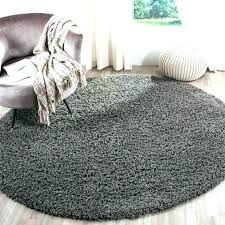 7 feet round rugs foot rug outstanding area dining room circular 7 feet round rugs