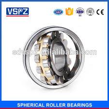 Roller Bearing Size Chart Mm Size Chart 110 240 80 Mm Spherical Roller Bearings 22322 53622 3622 H W 33 Cc Ca Mb E For Crusher Vibrating Screen Buy Roller Bearings 22322 Roller