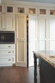raised panel cabinet door styles. Raised Panel Cabinet Doors Lovely Custom Kitchen Door Styles