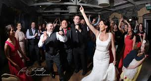 ultrasound wedding band & dj wedding band and dj in antrim Wedding Bands Offaly ballymagarvey village wedding bands mercury wedding band offaly