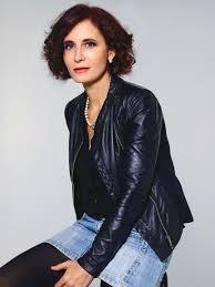 Il 27 ottobre del 1961 nasceva a Dublino, Margaret Mazzantini - Amo i Libri