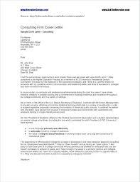 Resume Pharmacy Technician Sample Resume
