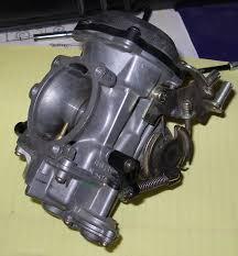 harley sportster wiring diagram images diagram harley harley davidson sportster 883 carburetor diagram harley wiring