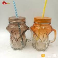 Decorative Glass Jars Wholesale Buy Cheap China Decorative Glass Jars Lids Products Find China 60