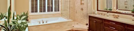bathroom remodeling orange county. Plain Remodeling OC Bathroom Remodeling To Orange County