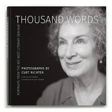 curt richter cameracurt twitter margaret e atwood and margaret atwood