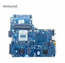Popular Hm86 Hp-Buy Cheap Hm86 Hp lots from China Hm86 Hp ...