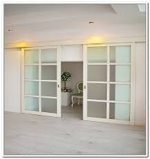 interior sliding glass french doors. Interior Sliding French Doors Glass O