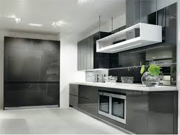 New Modern Kitchen Design Trends  X Graphicdesignsco - Modern kitchens syracuse