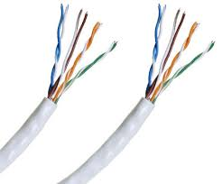 simple rj45 db9 cisco console cable 4 steps getting started bill of material