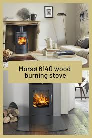 The stoves are designed with simple and stylistically. Scandinavian Style Wood Stove Page 1 Line 17qq Com