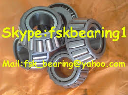 Wheel Bearing Size Chart 32208 J2 Q Tapered Roller Bearings Size Chart Conical