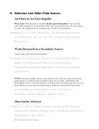 love essay ideas maps