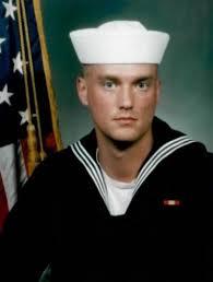 Nicholas Gaines Obituary (1985 - 2021) - Laurel, MT - Billings Gazette