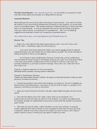 Simple Professional Resume Free How To Make Professional Cv Format