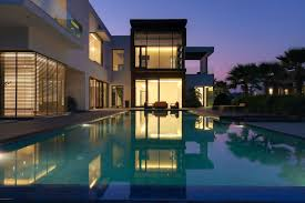 big beautiful modern office photo. big modern he best house design beautiful swimming pools round of office photo k