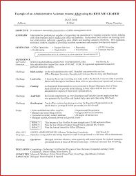 It Resumes Lovely Resume Examples 100 memo header 65