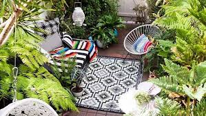 indoor outdoor rugs are made from 100 recycled polypropylene our brand focuses on keeping the environment green healthy and sustainable