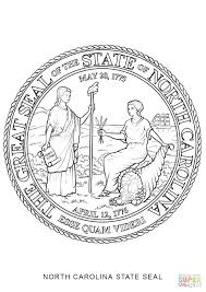 Coloring Pages: presidential seal coloring page. President Seal ...