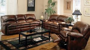 diamond furniture. Inspiring Diamond Furniture Living Room Sets | Cozynest Home -