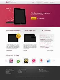 Psd Website Templates Free High Quality Designs How To Design A Website Template In Photoshop Tounyo