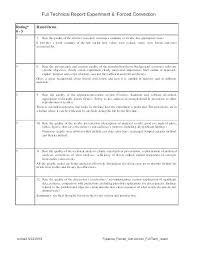 Newspaper Article Summary Template Template For Writing A Book News Report Newspaper Article