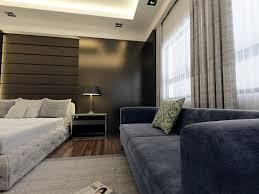 Man Bedroom Young Man Bedroom Designs Best Bedroom Ideas 2017
